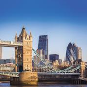 Le Brexit menace déjà l'attractivité du Royaume-Uni
