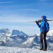 Go Sport attaque la montagne pour se redresser