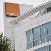 Cloud : Orange et SFR veulent tenir leur rang