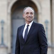 Jean-François Copé: «Je refuse de laisser la France vulnérable»