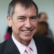 Jean-Paul Ortiz: «Il faut sortir d'une politique hospitalo-centrée»