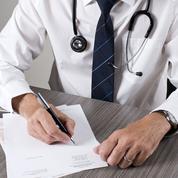 Comment la droite veut réformer la santé