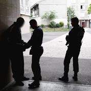Les maires désarmés face au trafic de drogue
