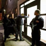 Le désarroi des maires face au fléau du trafic de drogue