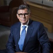 Carrefour envoie ses futurs dirigeants dans des start-up
