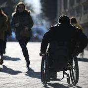 Emploi des personnes handicapées: le bilan «amer» du quinquennat Hollande