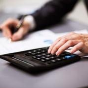 Prélèvement à la source: les crédits d'impôt mieux comptabilisés