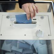 Voter, un véritable parcours du combattant pour certains Français
