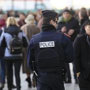 Bataclan : l'émouvant poème d'un policier