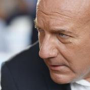 Pierre Gattaz fait le plaidoyer de la mondialisation