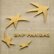 La CLCV lance une action de groupe contre BNP Paribas