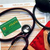 À Romillé, les médecins mènent la lutte contre l'Assurance maladie