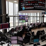 PME: les acteurs à mobiliser pour s'introduire en Bourse