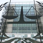 Cour pénale internationale : la Russie veut retirer sa signature du traité fondateur