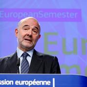 Déficit: la France ne fait plus partie du groupe des très mauvais élèves