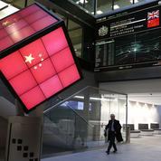 Un logiciel espion chinois découvert dans des milliers de smartphones Android