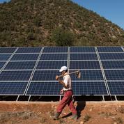 Maroc : les énergies renouvelables de plus en plus accessibles, mais encore chères