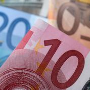 Les arnaques sur les crédits entre particuliers se multiplient
