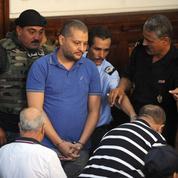 La Tunisie ouvre le procès du système Ben Ali