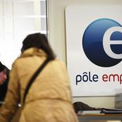 Pôle emploi et un surdoué du Big Data lancent un outil pour enrayer le chômage
