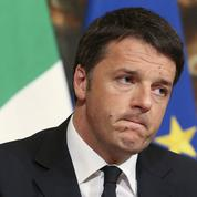L'Italie à l'offensive contre une Commission pourtant indulgente