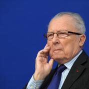 Jacques Delors : «Le 25mars 2017, nous serons fiers de fêter les 60 ans du traité de Rome»