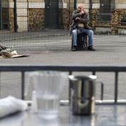 Pauvreté en France : le Secours catholique alerte les candidats de la primaire