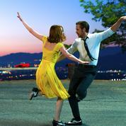 La La Land: splendide sarabande pour Emma Stone et Ryan Gosling