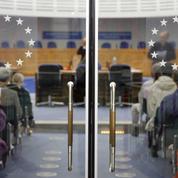 Bertrand Mathieu : «S'opposer à la Cour européenne des droits de l'homme? C'est possible et justifié»
