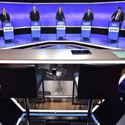Primaire : un débat symptomatique de la crise identitaire que traverse la droite