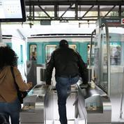 52% des voyageurs excusent la fraude dans les transports publics