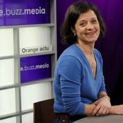 Elisabeth Lévy : «Les peuples n'écoutent plus les sermons du clergé médiatique»