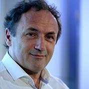Total et Salesforce entrent au capital de Sigfox