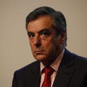Primaire à droite : haro sur François Fillon