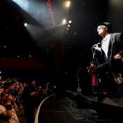 Pete Doherty au Bataclan : la délivrance par le rock