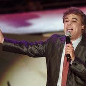 Juan Gabriel : un Grammy posthume pour la star mexicaine