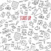 «Early adopters», «incentiver», «closer un deal» : parlez-vous le jargon des start-up ?