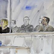 Le jour de la mort de Fiona n'est toujours pas connu après une semaine de procès