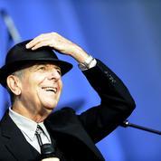 Leonard Cohen : les circonstances de sa mort dévoilées