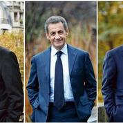 Juppé, Sarkozy, Fillon : qui est le plus conservateur ?