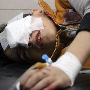 Syrie : l'ONU «horrifiée» par la violence inouïe des bombardements sur Alep
