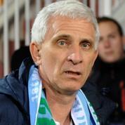Jean-Marc Ettori : «Nous avons des arbitres médiocres»