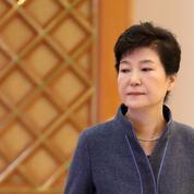 Corée du Sud : Park Geun-hye engage une guerre d'usure avec les juges