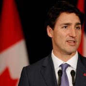 Le Canada défend son partenariat privilégié avec Cuba