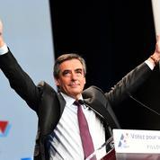 François Fillon: son parcours, ses idées, son programme