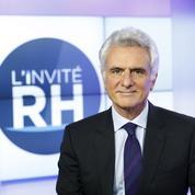DHL Express France cultive la solidarité entre collègues pour assurer pendant les fêtes