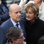 Primaire à droite : l'hésitation de Juppé à se maintenir au second tour
