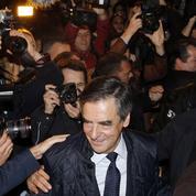 François Fillon : comment la droite s'est débarrassée du sarkozysme et du chiraquisme