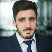 Maxime Frigola, Wavestone: «Travailler autrement»