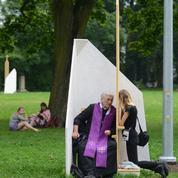 Le Pape sonne le grand retour de la confession